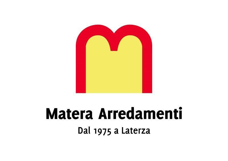 MATERA ARREDAMENTI