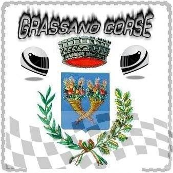 GRASSANO CORSE