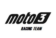 TEAM MOTO3