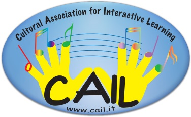 CAIL - Cultural Association for Interactive Learning